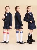 絲襪 兒童中筒襪春秋薄款純棉足球襪過膝蓋男童襪子女童高筒長筒襪 BBJH