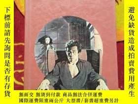 二手書博民逛書店WUTHERING罕見HEIGHTS 【外文版79年精裝、呼嘯山