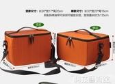 卡芮爾C333專業多用功能防水震單眼相機大容量內膽包攝影鏡頭收納 交換禮物
