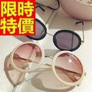 太陽眼鏡-偏光自信質感歐美細緻高檔抗UV...