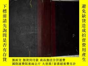 二手書博民逛書店ARCHIVES罕見OF INTERNAL MEDICINE 1964 JULY-DECEMBER 內科學檔案19