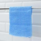 小精靈超起泡澡巾-生活工場