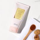 韓國 RIRE 胡桃顆粒去角質磨砂膏 150g 磨砂膏 去角質 身體去角質