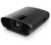 《名展音響》 ViewSonic X100-4K+ 家庭劇院4K UHD LED投影機