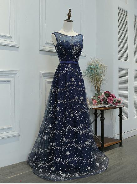 (45 Design) 7天到貨 來圖訂做量身訂做 客製化顏色大尺碼訂做訂做 高級訂製禮服 洋裝 服飾21