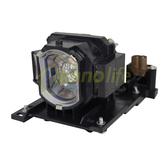 HITACHI-OEM副廠投影機燈泡DT01375/適用機型WX36i、X31i、X36i、X46i