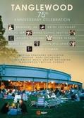 【停看聽音響唱片】【DVD】檀格塢75週年紀念音樂會