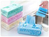 【抽取式抹布】80抽 一次性免洗抹布 無紡布乾濕清潔巾 擦手巾 洗碗布 不沾手毛巾