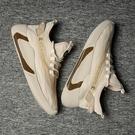運動鞋 2020夏季透氣韓版運動休閒鞋網鞋跑步潮鞋百搭網面新款男鞋子網眼 歐歐