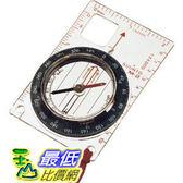 [美國直購 ShopUSA]   Suunto M-2D Compass  $1175