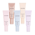 【現貨】Laura mercier 蘿拉...