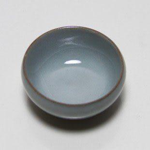 龍泉青瓷陶瓷汝窯紫砂杯子