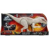 《 Jurassic World 》侏羅紀世界 變種恐龍╭★ JOYBUS玩具百貨