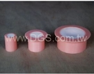 《Shin Etsu》透氣塞 蓋型 Stopper, for Test Tubes, Center Sponge,Silicone