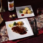 西餐盤子牛排盤 純白方盤點心平盤菜盤蛋糕盤 陶瓷餐具碟子魚盤子【一條街】