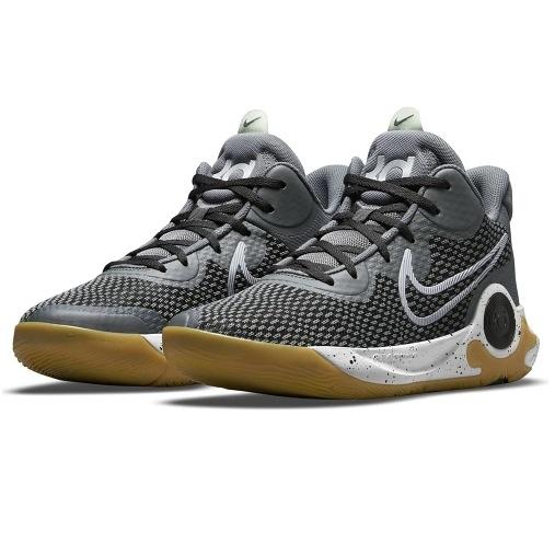 NIKE KD TREY 5 IX EP 中筒籃球鞋 NO.CW3402003
