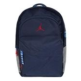 Jordan Air Patrol Pack 9A [9A0172-U90] 後背包 雙肩包 喬登 15吋 筆電夾層 藍