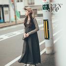 Queen Shop【03060197】...