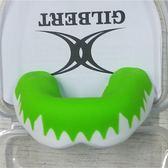 橄欖球牙套護齒成人運動拳擊散打籃球護齒護牙