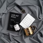 雙12購物狂歡-北歐風灰色純色背景布主播拍照攝影網紅拍攝擺拍照相道具ZMD交換禮物