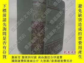 二手書博民逛書店【罕見】1883年美國出版,《狼孩在中國:中國的股市》5幅版畫圖