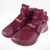 NIKE~士兵 系列 LEBRON SOLDIER IX EP 籃球鞋 (749491670)《