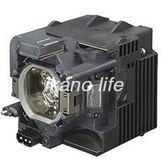 【SONY】LMP-F270 『報價請來電洽詢』 原廠投影機燈泡 for VPL-FE40/VPL-FE40/FE40L/VPL-FW41L