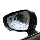 【DP204】米諾諾後照鏡防雨膜2入-圓130264 後視鏡貼膜 防水膜 防塵防刮防霧 保護膜 EZGO商城