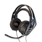Plantronics 繽特力 RIG 500 HD 封閉式 電競耳機