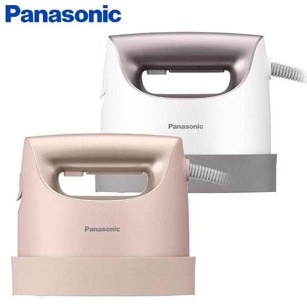 -贈熨斗收納兩用包SP-2008-Panasonic國際牌 抗菌 除臭 蒸氣電熨斗 NI-FS750- *免運費*