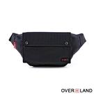 OVERLAND - 美式十字軍 - 掀蓋造型百變機能斜跨包 - 5649