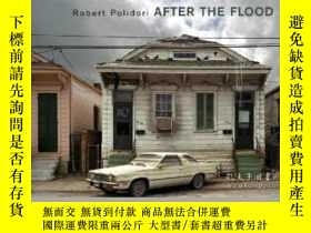 二手書博民逛書店Robert罕見Polidori: After the FloodY237948 Robert Polidor