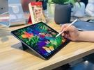 ES數位 官方授權 Moft Laptop Stand MacBook iPad 筆電 超薄筆電隱形支架 底座 置放架