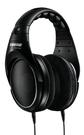 Shure SRH1440 開放式耳罩耳...