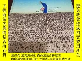 二手書博民逛書店FUNDAMENTALS罕見OF BUSINESS STATISTICS(商業統計基礎)Y232162 JER