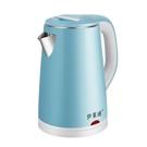 電熱燒水壺家用自動斷電電水壺燒水保溫一體...