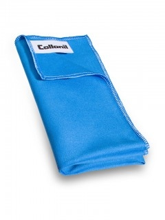 德國 Collonil 車用擦拭布 Polishing Cloth