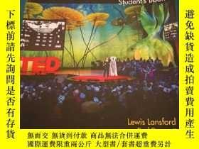 二手書博民逛書店Keynote罕見'Y332659 ISBN:9781305880627