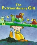 二手書博民逛書店 《The Extraordinary Gift》 R2Y ISBN:0789203014│Abbeville Press