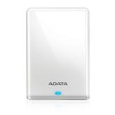 ADATA威剛 HV620S 4TB(黑/白) 2.5吋行動硬碟