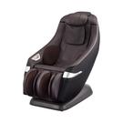 【DoctorAir】3D紓壓按摩椅 MC02