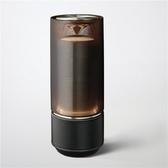 YAMAHA 可攜式藍牙音響喇叭 LSX-70 黑