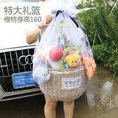 新生兒玩具禮盒母嬰兒用品嬰兒禮盒套裝滿月禮物滿月百日送大禮包