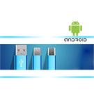 Android 傳輸 充電線 尼龍編織USB 1.5米 iPhone 7 5 5S 6 6S Plus lightning