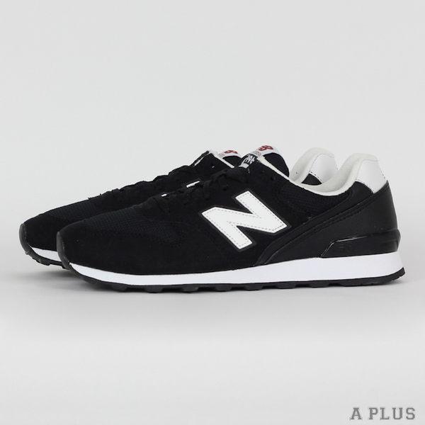 New Balance 女 TIER 2 復古鞋 經典復古鞋- WR996HR