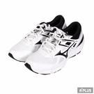 MIZUNO 男女 MAXIMIZER 22 慢跑鞋 - K1GA210002