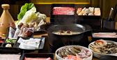 台北神旺大飯店 澄江鍋物shabu 吃倒飽 (假日不加價)
