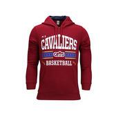 [5折]NBA adidas/ Washed PO Hoody Sweater Basket _ Cleveland Cavaliers