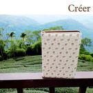 Creer NB-90042-32 B6/32K 半年誌/手札/(自填式方格1日1頁100磅)-古典