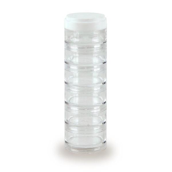 樹德連環盒 L-40 收納盒/分類盒/整理盒/零件/小物收藏